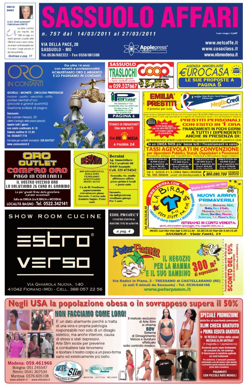 CASA delle Bambole Marrone Piatto torta SCALA 1//12th 01653