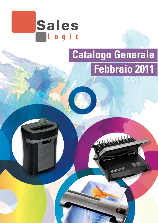 Nero 10 Fogli 2 Fori Rexel 2100759 Perforatore in Metallo Economico