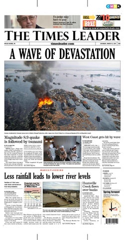Times Leader 3-12-2011 by The Wilkes-Barre Publishing Company - issuu bb3b491ea