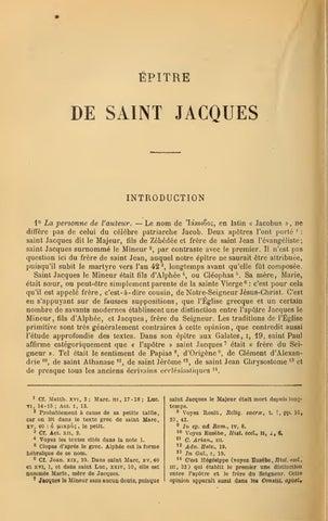 HISTOIRE ABRÉGÉE DE L'ÉGLISE - PAR M. LHOMOND – France - année 1818 (avec images et cartes) Page_1_thumb_large