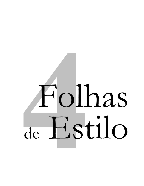 e5c6db7fde Apostila CSS by Clovis Francisco - issuu