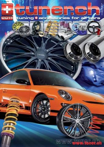 Smart 453 Fortwo Forfour Original Feu Arriere Droite Cabriolet Coupé Berline