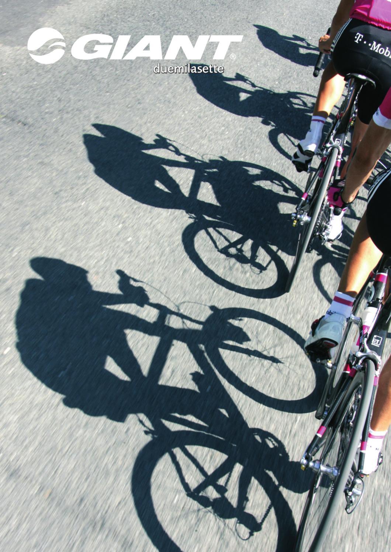 reggisella inclinato 27,2 x 350mm nero MV-TEK bicicletta