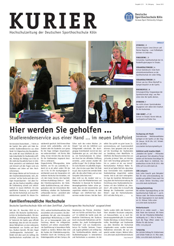 Niedlich Meister In Der Biochemie Jobs Zeitgenössisch - Anatomie ...