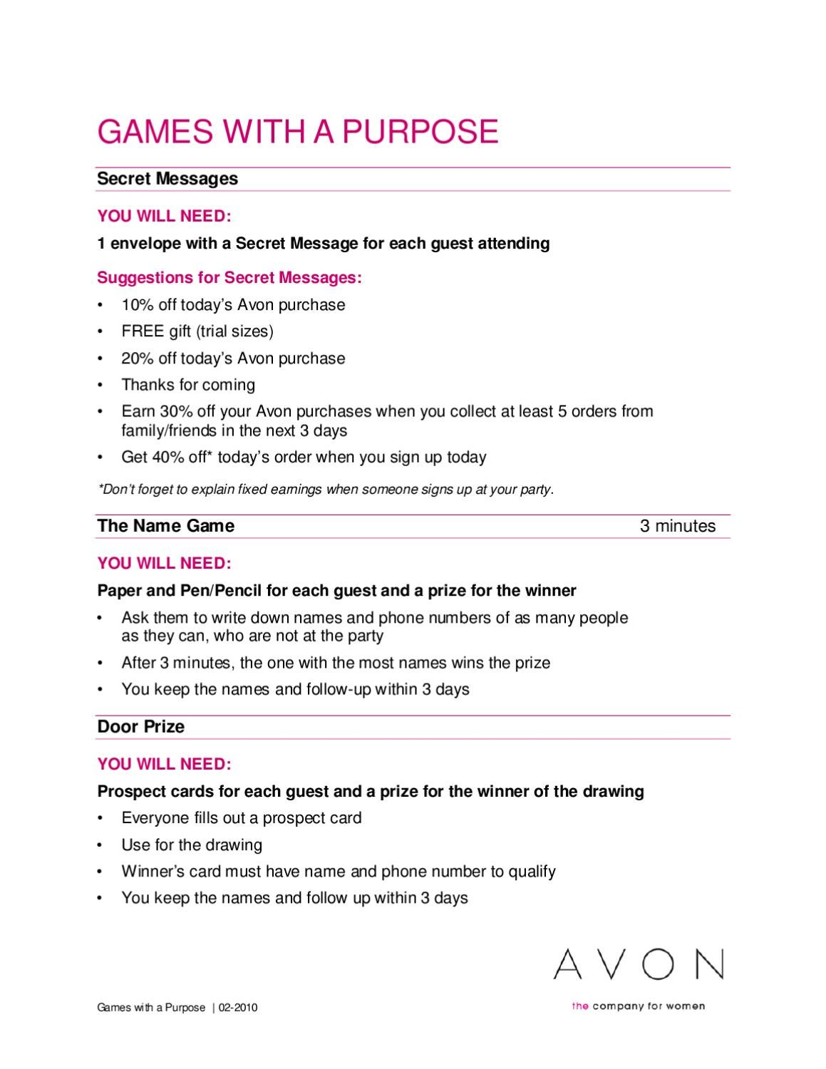 Games_with_a_Purpose_v2 by ralph romero - issuu