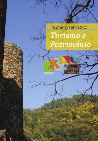 guia das plantas de galicia turismo ocio montes e fontes guias da natureza