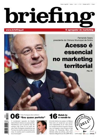 830292ddf briefing, 18 by News Engage - issuu
