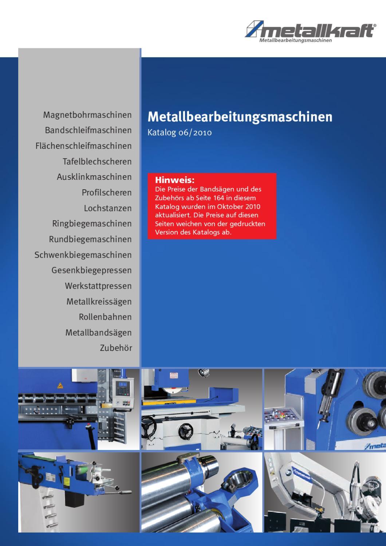 Kugelrolle Rollenbahn Förderband Transportrolle in 8 Ausführungen Stahl Verzinkt