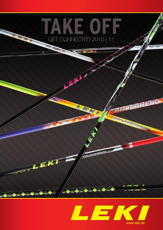 Leki Worldcup Lite SL Alpin Skistöcke Poles Trigger 1 Paar Junior 17//18 NEU