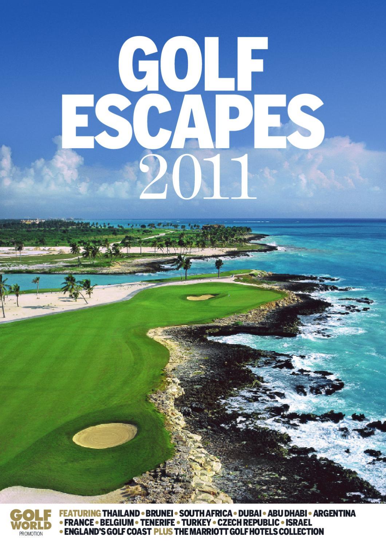 Sueno hotel atlantic golf holidays atlantic golf holidays - Sueno Hotel Atlantic Golf Holidays Atlantic Golf Holidays 24
