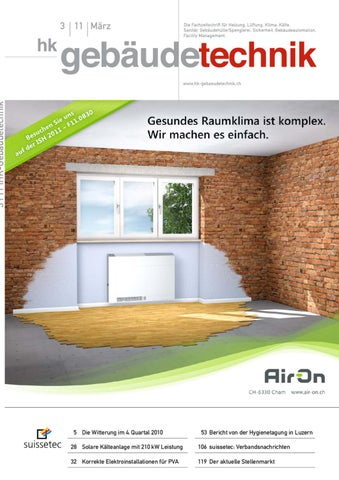 Installation & Sanitär LiebenswüRdig Environ Pelletbrenner 8-35 Kw Und 92% Wirkungsgrad Pelletheizung Pelletkessel
