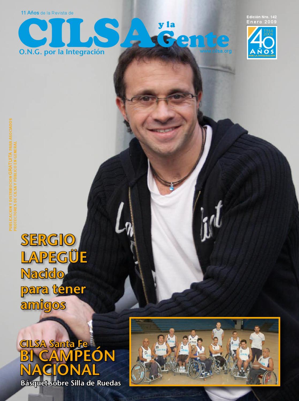 MANIERI MAURICIO BAIXAR 2009 CD