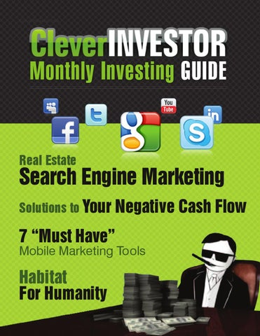 how to be a real estate investor volume 1