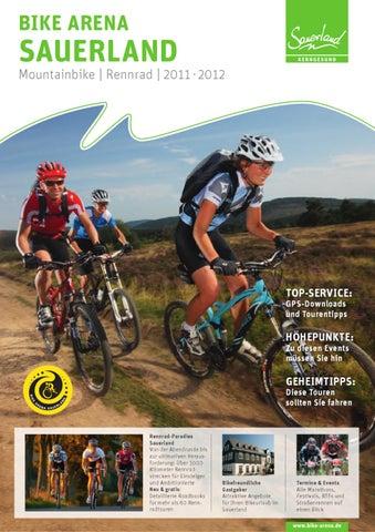 UnabhäNgig Mountainbike-bettwäsche Bettwäschegarnituren