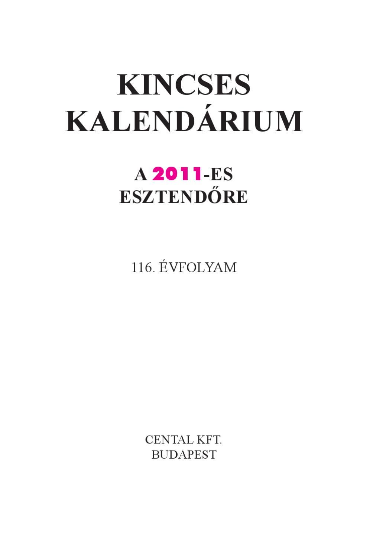7222969a071c /kincses2011 by andras bard - issuu