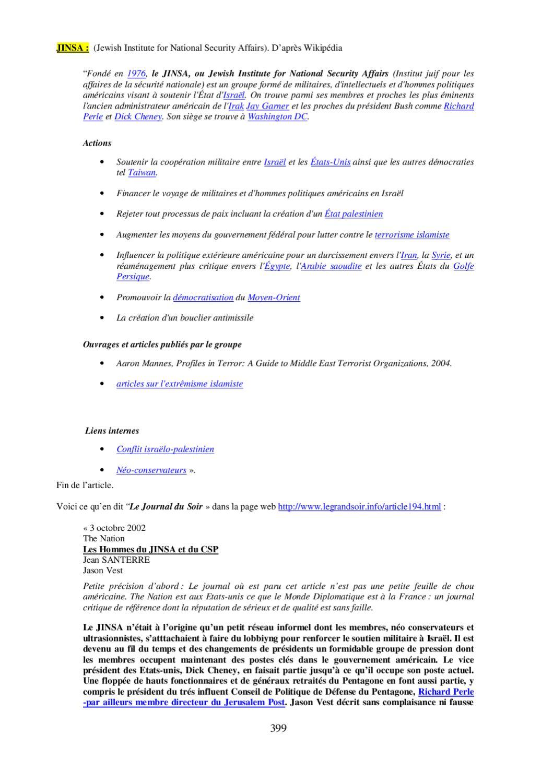 Dictionnaire commun aux deux livres partie 2 by Jean-Louis BOUVAREL - issuu