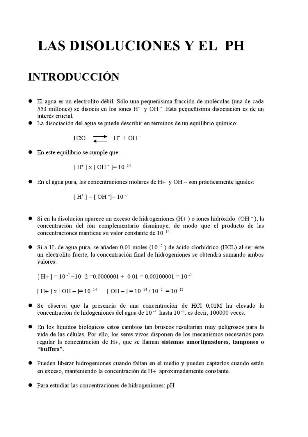clase+12+disoluciones+4+el+pH by koala dispuesto - issuu