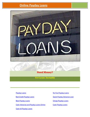 Payday loan locations raleigh nc photo 10