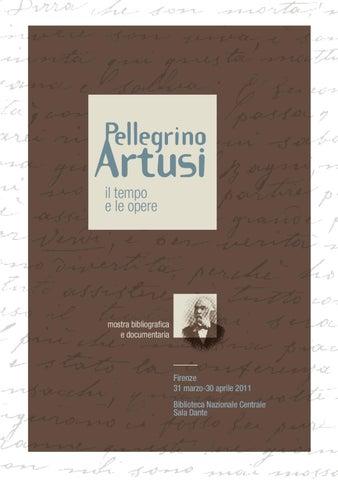 newest 4f665 640fe La Gran Natica dell Aringa by Adele Cammarata - issuu