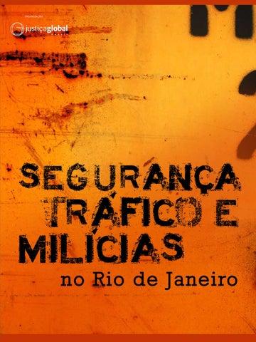 Milicias+Rio by María Eugenia Suárez de Garay - issuu 3e12a319161