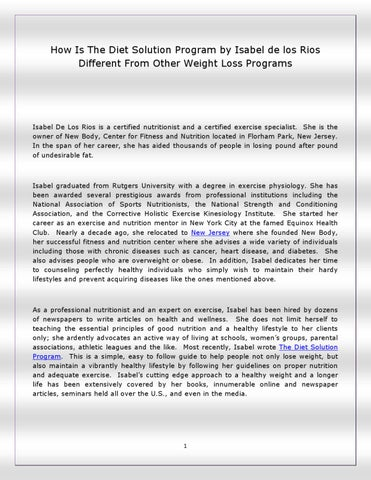 olive leaf extract weight loss benefits.jpg