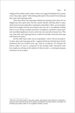 pay to writing essay book review