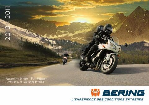 A-pro Bottes Cuir Lady waterproof Femme Moto Motard Touring Impermeable Biker noir 38