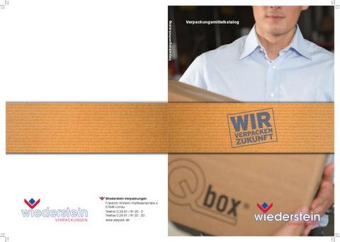 Plattendämmung Baustoffe & Holz Einfach 5 Stück Styroporsäcke Entsorgungssäcke 1200mm X 1500mm Abfallsäcke Bau Müllsäcke üBerlegene Leistung