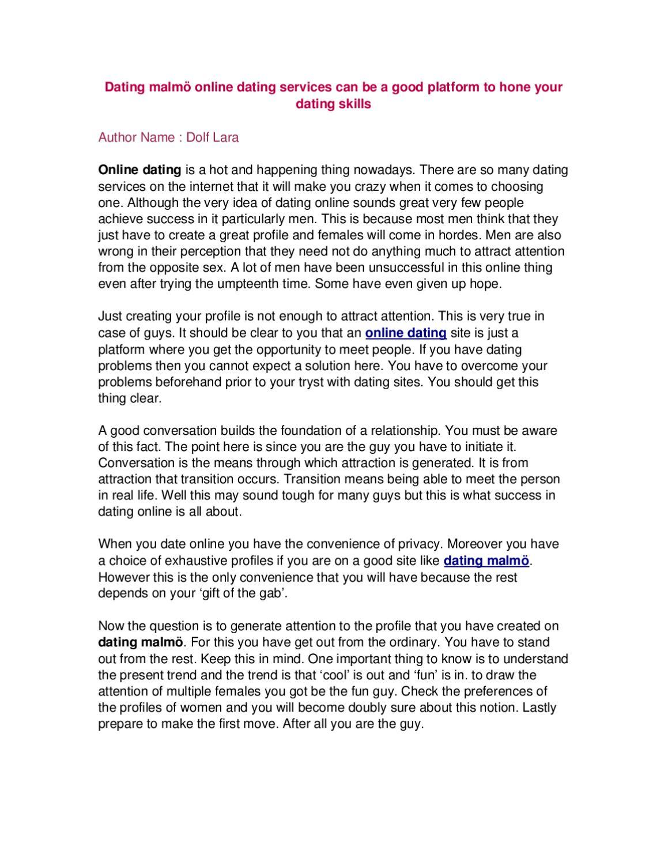 Escort norrkping sv porr medicinsk massage malm freee