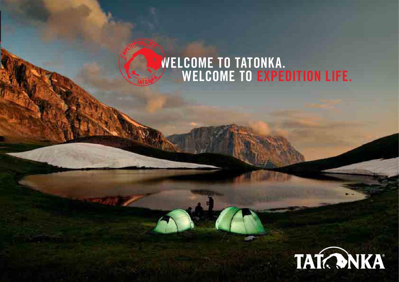 Outdoorküche Tür Türkiye : Tatonka by anat grup issuu