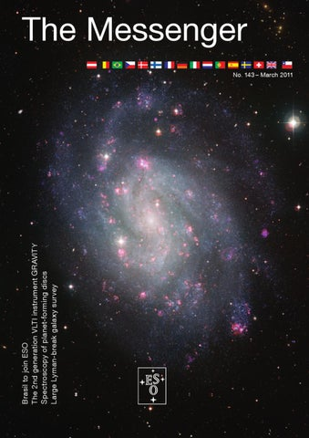 the new gaia atlas of planet management people as planet managers