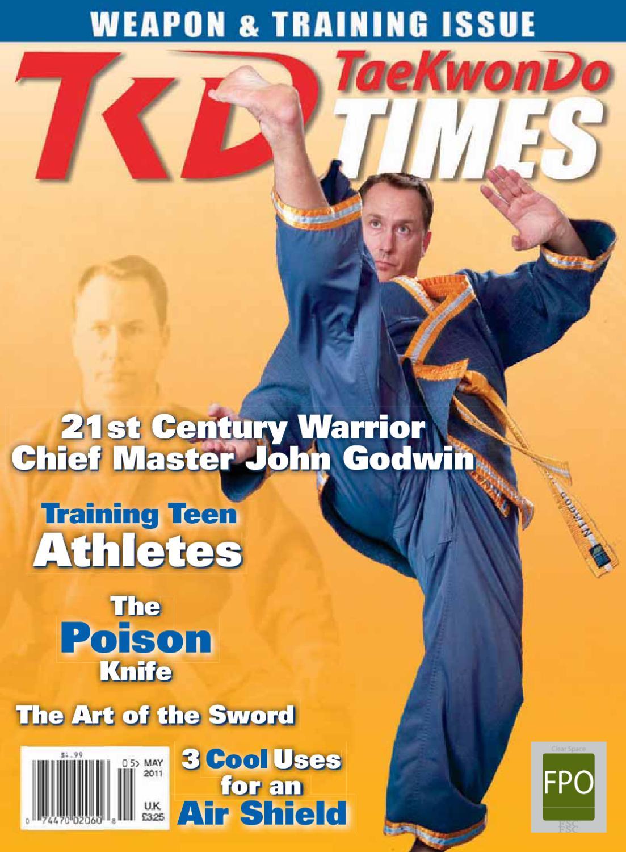keith hafner karate homework