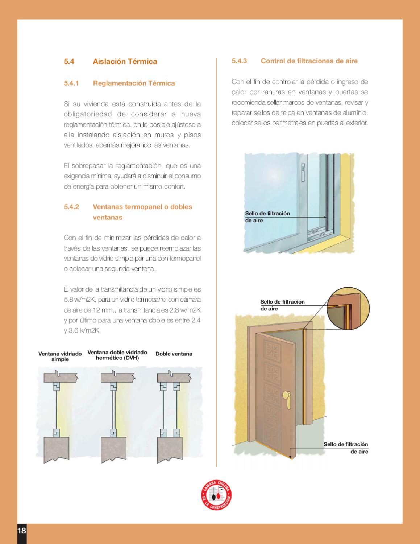 Manual de Condominios by CChC - issuu