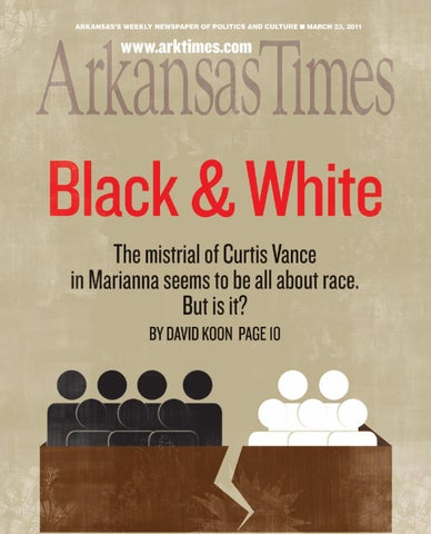 Arkansas times by arkansas times issuu arkansas times fandeluxe Choice Image
