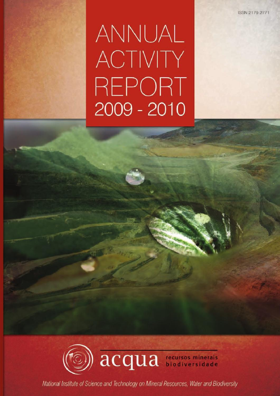 BAIXAR 2010 ANGRA CD AQUA