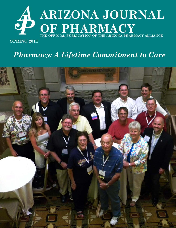 Healthcare alliance rxrelief - Healthcare Alliance Rxrelief 29