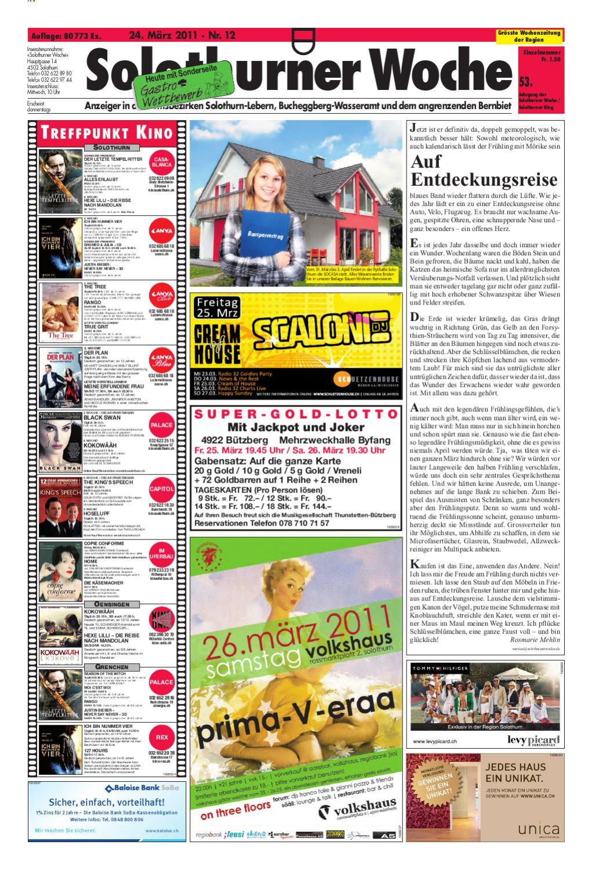 Vouvry Mann Sucht Frau Single Stadt In Ingenbohl Muri Bei Bern