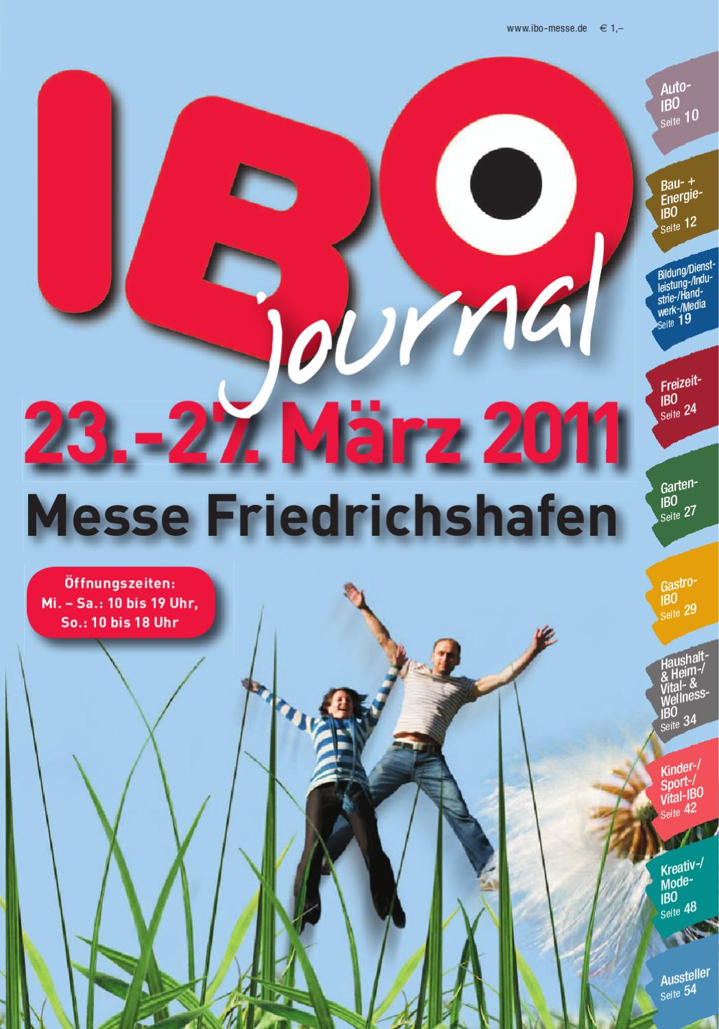 Saarmesse by Christian Lauer - issuu