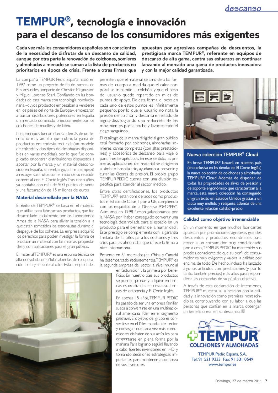 La Esfera Empresarial Nº 43 By La Esfera Empresarial Issuu
