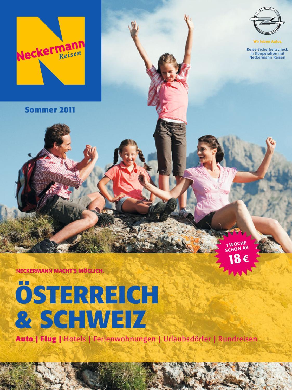 Pressegger See / Lesachtal / Weissensee - Bergfex