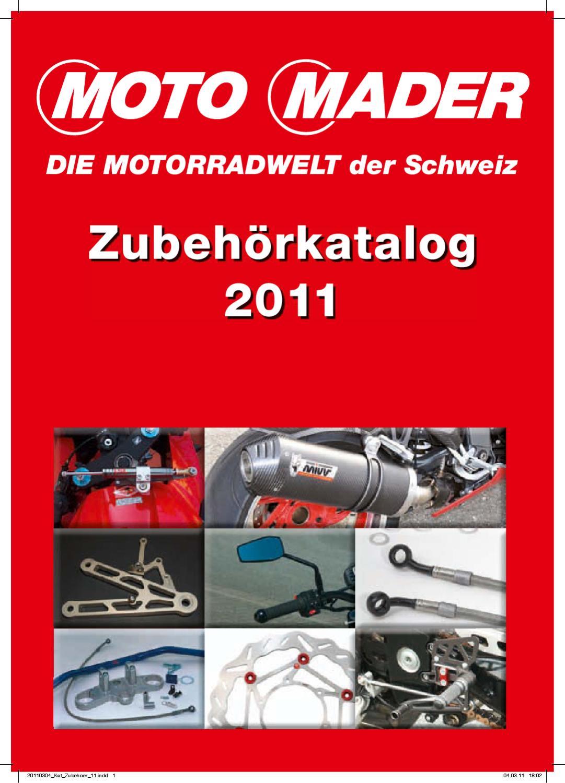 Farbe: schwarz Universal Motorrad Lenker Windabweiser Dirt Bike Handschutz Motor Modifikation Zubeh/ör Kunststoff Lenker