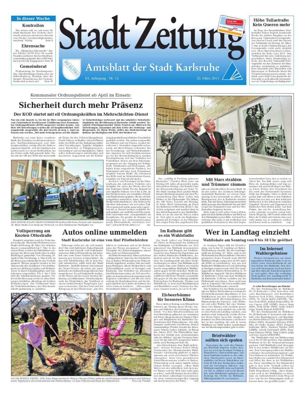 66d6be8b53acaf Stadtzeitung Karlsruhe