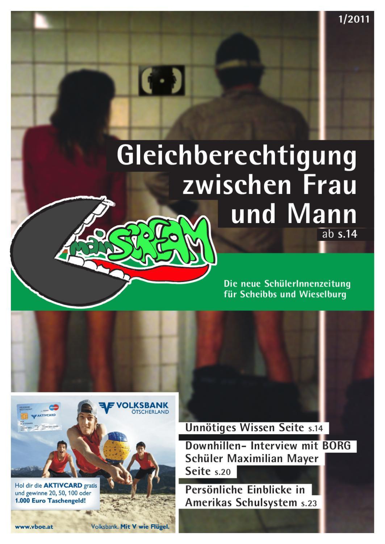 Singletreff buch-st. magdalena - Meine stadt singles in