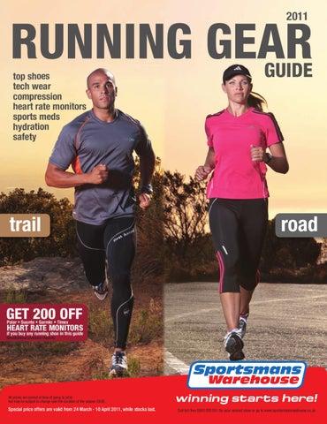 Asics Unisex Lightweight Running Jogging Socks 2 Pack Safety Yellow