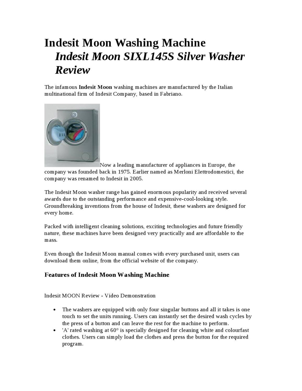 Indesit innex xwsc 61251 w washing machine in white xwsc 61251 w uk.