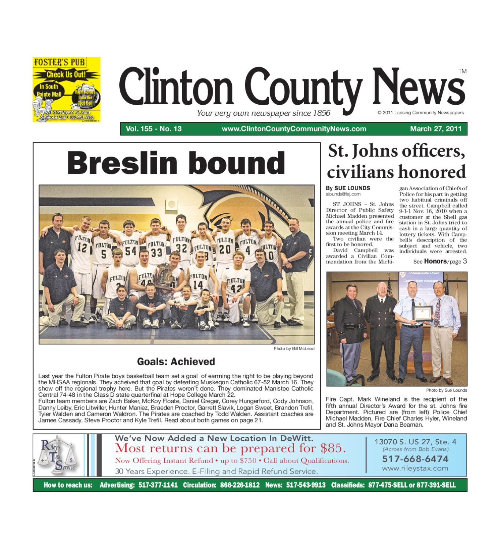Michigan clinton county elsie - Michigan Clinton County Elsie 41