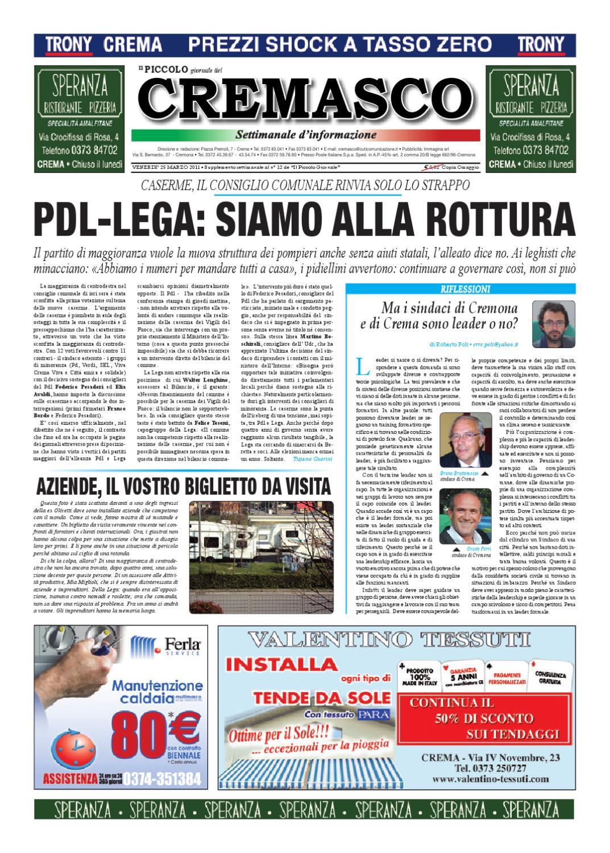 45 NUOVO/% SALE DOLLI Döll Berretto Estate Bambini Berretto Pentola BERRETTO tg