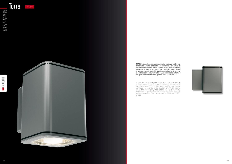 Ghidini illuminazione design: ghidini. margarita kroucharska product