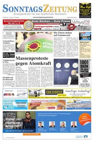 Regale Dachschrä sonz 10 06 2012 by sonntagszeitung issuu