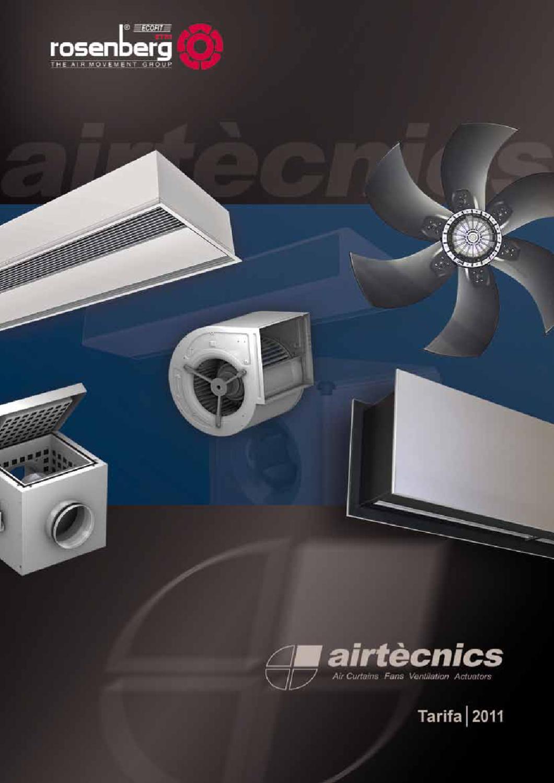 Axial tubo ventiladores ventilador Ø 200-250 315 mm horizontalmente verticalmente más alturas